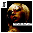 Smooth-rnb-kits1000x1000