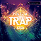 Progressive-trap-vol-11000x1000