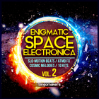 Singomakers_enigmatic_space_electronica_vol_2_1000x1000