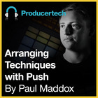 Arranging-techniques-with-push---loopmasters---1000x1000