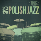 Sp25_polish_jazz