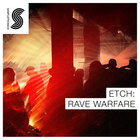 Etch-rave-warfare1000