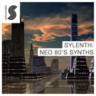 Sylenth-neo-80s-synths1000