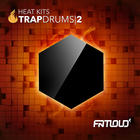 Square-cover-fatloud-heat-kits-trap-drums-2