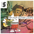 Hip-hop-guitar-loops1000