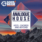 Analoguehouse1kx1k