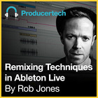 Remixing-techniques-in-ableton-live---loopmasters---1000x1000