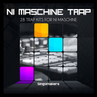 Som_maschine_trap_1000x1000