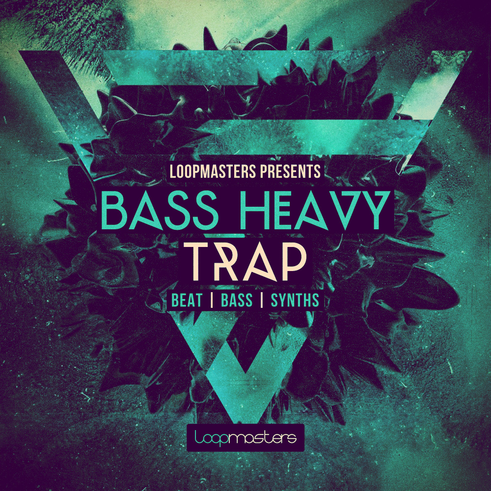Royalty Free Trap Samples, Dubstep Twisted Basses, Trap Drum Loops ...