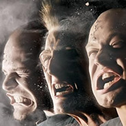 Noisia_big