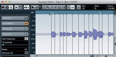 SC_Cubase_Groove_Quantize_Part 2_Extract_Groove_From_MIDI_and_Audio_2