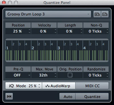 SC_Cubase_Groove_Quantize_Part 2_Extract_Groove_From_MIDI_and_Audio_3