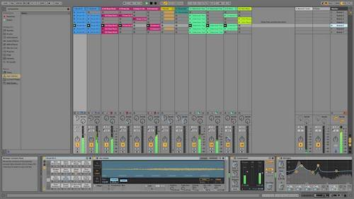 Best Beat Making Tips & Software - The Ultimate Guide