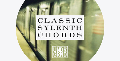 The Best Sylenth1 Presets in the World (including free ones)
