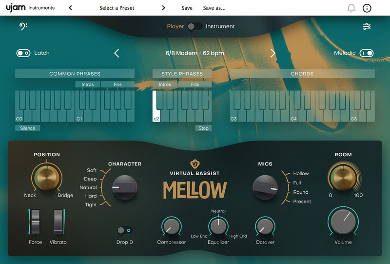 Best Bass VSTs: 10 Top Synths and Guitar Plugins (including