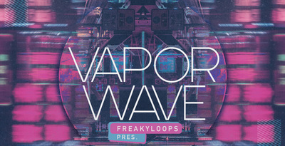 Top 5 - Synthwave Sample Packs & Serum Presets - Your Guide