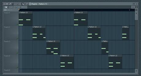 fl studio idm
