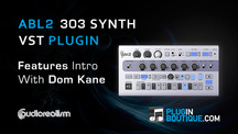 Pluginboutique audiorealism abl2 synth vst overview