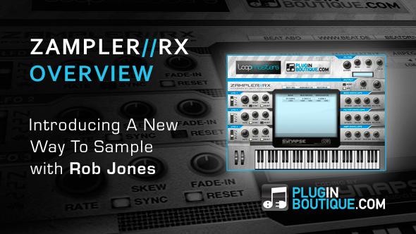 Loop Plus, Plugin News, Sample Pack releases, Music Producer Tips