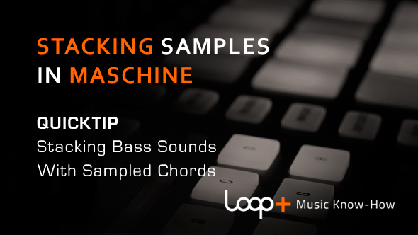 Loopmasters Pro Sample Packs, Download Royalty Free Sounds