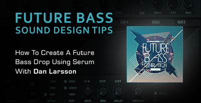 Lm dl tutorial futurebassdropdesign