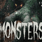 Monsters x512 review