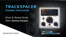 Pluginboutique jc trackspacer overview