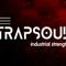 5 trapsoul  kits loops urban 1000 x 512 review