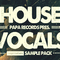 Vocal loops and adlibs for house musice rectangle review