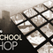 Niche old school hiphop 1000 x 512