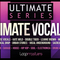 Ultimate vocals 2 review