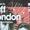 Tuff london tuff house vocal samples    house percussion review