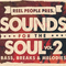 Reel people presents sounds for the soul 2 review