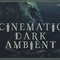 Fa cda cinematic dark ambient 1000x512 review
