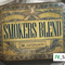 Smokers blend hip golden era hop samples classic jazz loops 1000 x 512 review