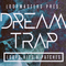 Dream trap review