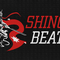 Shinobibeats bannerbig review