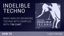 Lm tc artists indelibletechno