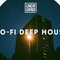 Lo fi deep house 1000x512 review