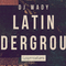 Latin underground review