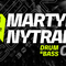 Martyn nytram review