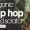 Organic trip hop   scratch review