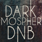 Dadnb dark atmospheric dnb fa 1000x512 review