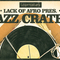 Jazz crates review
