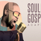 Soulfulgospelvocals review