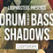 Drum bassshadows review