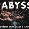Gs abyss dubstep review