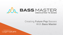 Bm jc futurepopbasses