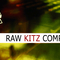 Raw kitz c 1000x512 review
