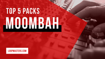 Lm top5packs moombah